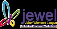 Zainah Anwar on feminist issues at IWD 2015