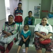 Documentation for Kpg Simpang Arang