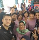 Welcome to JEWEL Johor Bahru