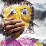 10 Steps To Protect Children From Paedophiles