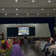 Safety Awareness Programmes