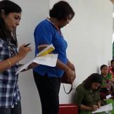Documentation Exercise In Kpg Simpang Arang
