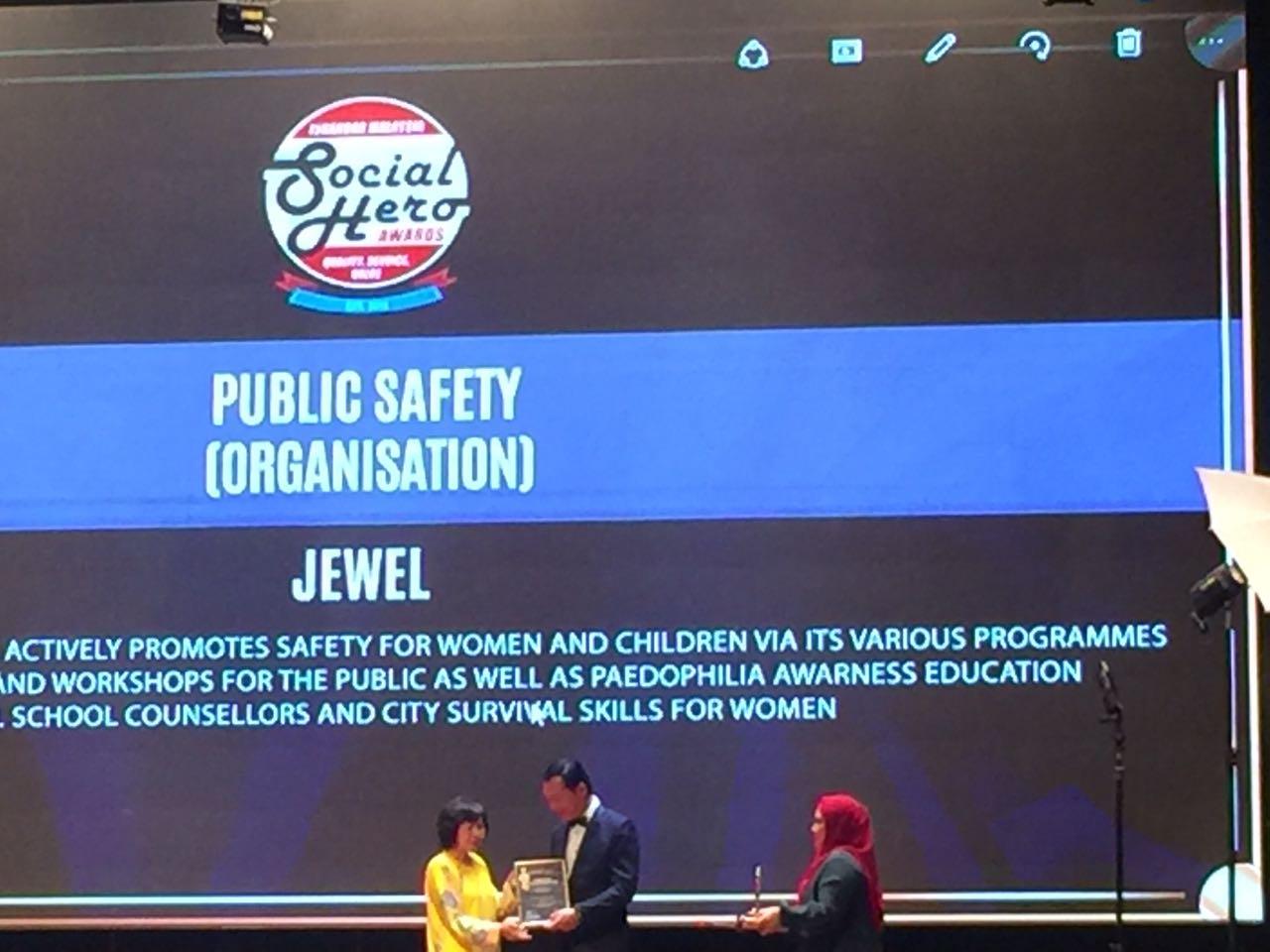 jewel-award
